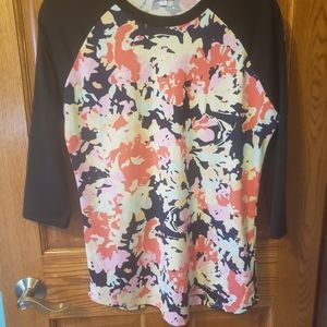 Medium Lularoe Randy